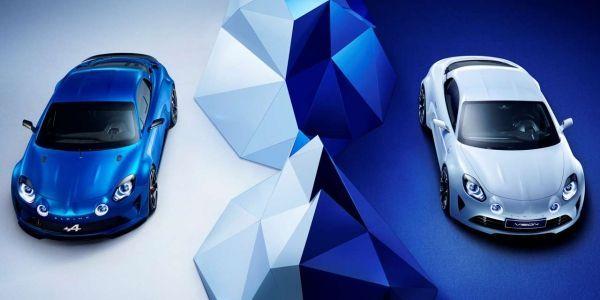16.02.Renault Alpine Vision 7.RENAULT GREG WHITE SID LEE.1280.640