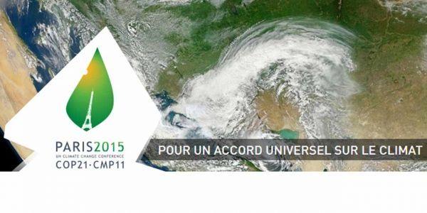 16.04.Cop21.conference.climat.DR.1280.640