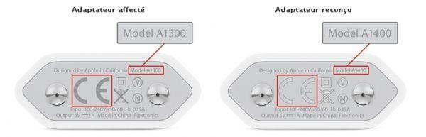 16.06 930x400 Chargeur iPhone Défaut