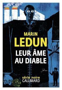 16.08-Leur-âme-au-diable-de-Marin-Ledun