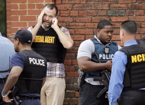 16.09_policiers-FBI-washington_reuters