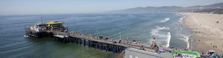 17.01.Bandeau.plage.Santa.Monica.Peer.Los.Angeles.Reuters.460.120