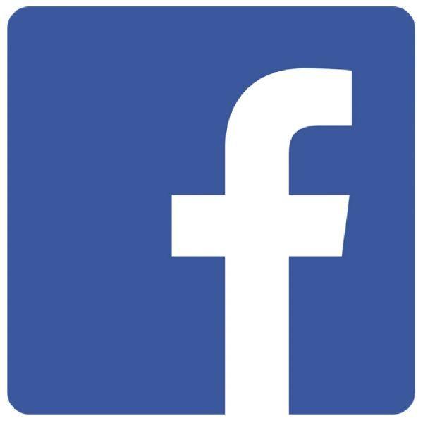 17.04 930x930 Facebook Logo