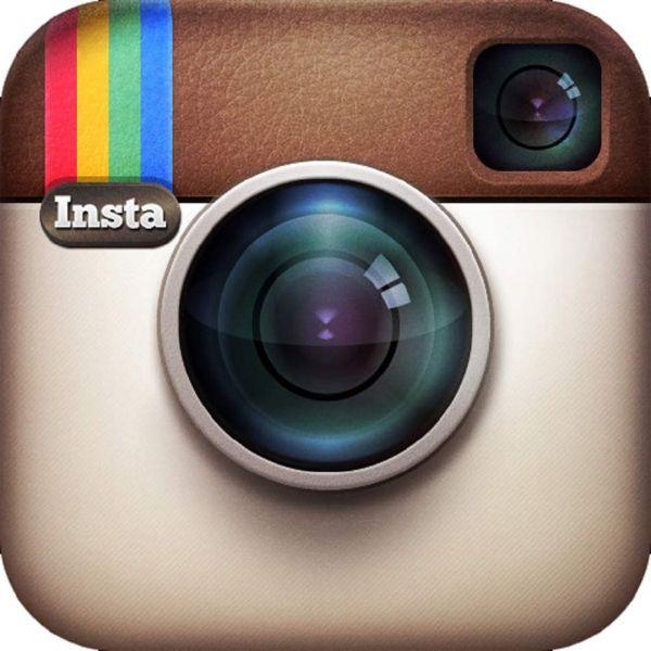 17.04 930x930 Logo Instagram