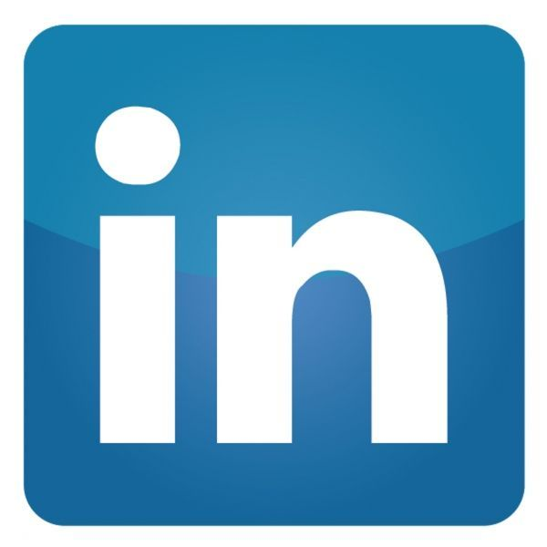 17.04 930x930 Logo LinkedIn