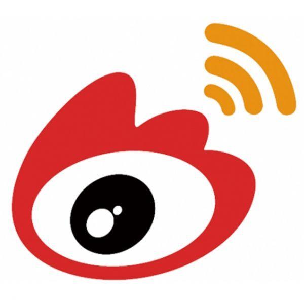 17.04 930x930 Logo Weibo