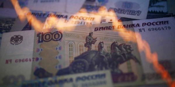 17.12.Rouble.monnaie.russe.russie.Reuters.1280.640