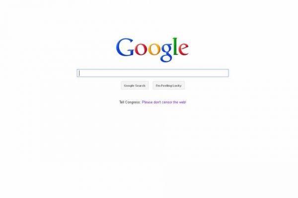 18.01 black out sopa pipa google capture 930620