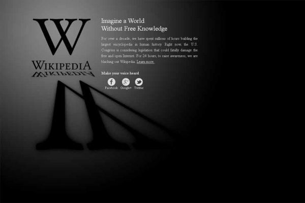 18.01 black out Sopa Pipa wikipedia capture 930620