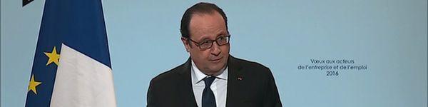 18.01.Hollande voeux forces economiques.ITELE.1280.320