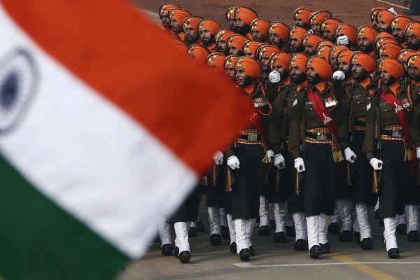 18.02.Inde.armee.militaire.drapeau.Reuters.930.620