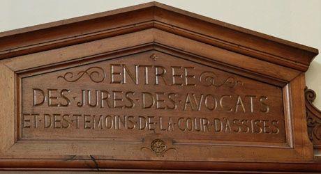 18.06 jurés assises procès 460250