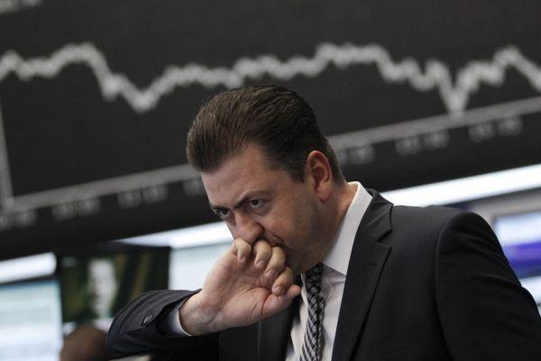 18.08.Bourse.Wall.Street.Finance.930.620