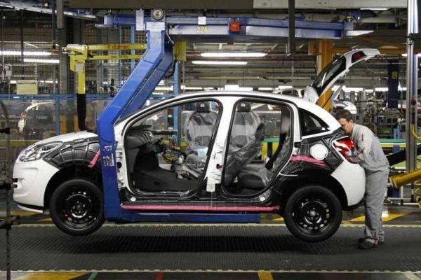 18.10.Automobile.PSA.Citroen.C3.industrie.Reuters.930.620_scalewidth_961