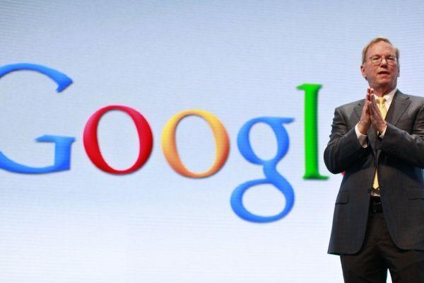 18.10 Eric Schmidt Google 930620