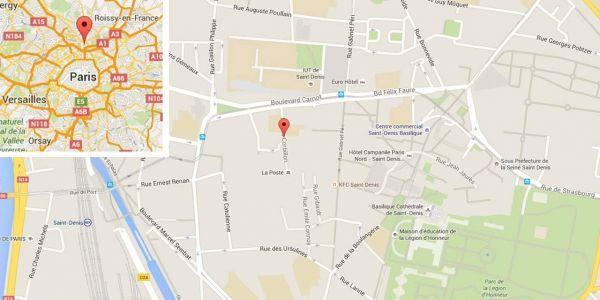 18.11.Carte Saint Denis.GOOGLEMAP V2.1280.640