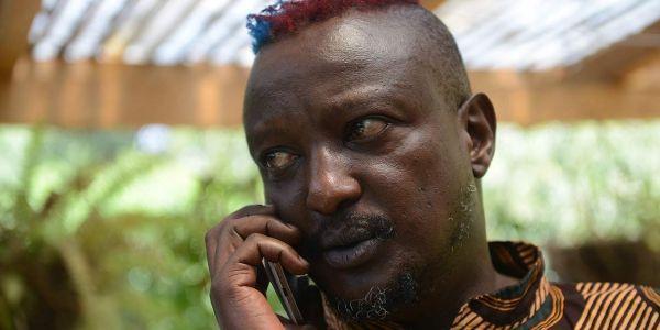 19.02 1280x640 Afrique Smartphone Kenya Droits