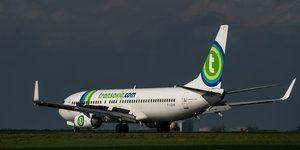 19.02.Transavia.Avion.PHILIPPE-HUGUEN.AFP.1280.640_scalewidth_300