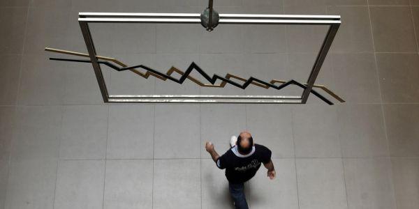 19.03.Bourse.courbe.LOUISA-GOULIAMAKI.AFP.1280.640