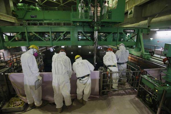 19.03 Fukushima