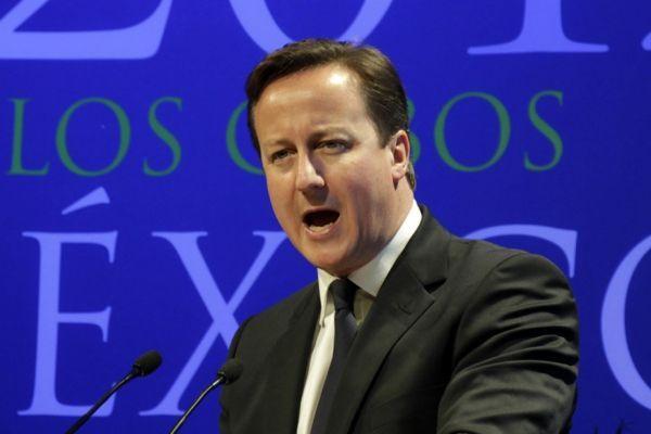19.06 David Cameron grande-Bretagne_930620