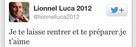 19.08.Lionnel.Luca.Twitter.460.160