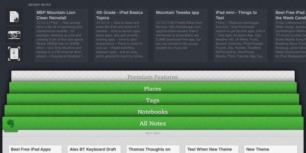 19.11 1280x640 Evernote iPad