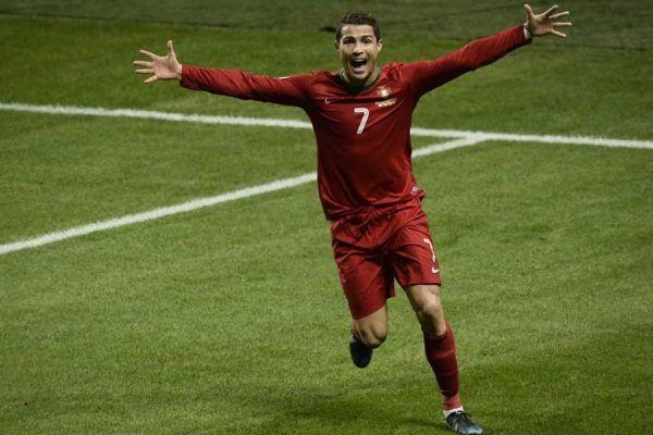 19.11.Foot.Cristiano.Ronaldo.Portugal.Reuters.930.620