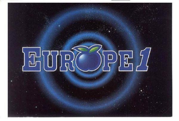 1986-1995 (2)