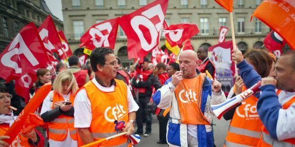 20.01.Syndicat.CFDT.FO.LIONEL BONAVENTURE.AFP.1280.640