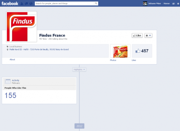 20.02 930x620 Facebook Findus Internet