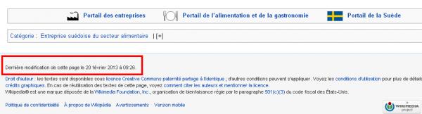 20.02 930x620 Wikipédia Findus