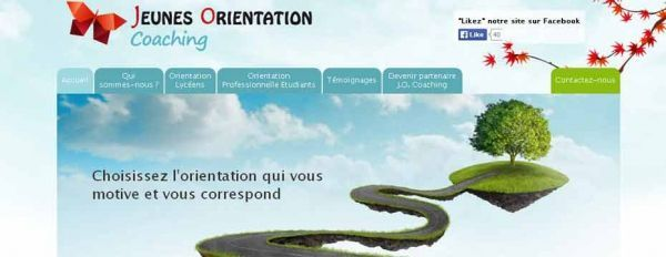 20.03.Bandeau.coaching.orientation.DR.930.360