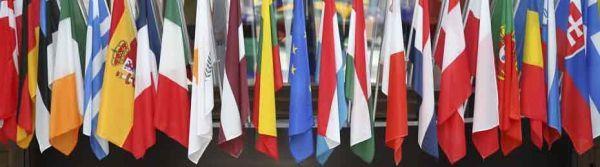 20.03.Bandeau.Europe.UE.drapeaux.Reuters.930.260