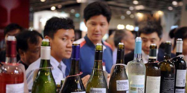 20.03.Vin.Chine.alcool.LAURENT FIEVET.AFP.1280.640