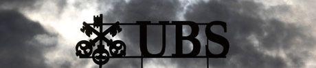 20.09.Banque.UBS.Reuters.460.100