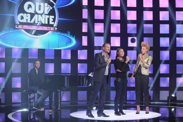 20/11/2013 Qui chante le plus juste France 4 FTV 930x620