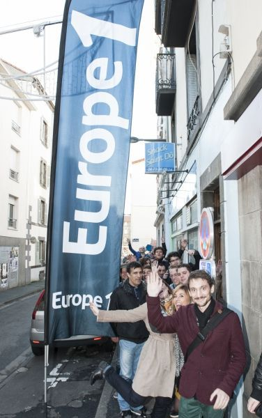 20141119-capa-europe1_DSC9266