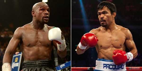 21.02.Mayweather.Macquiao..Harry How.GETTY IMAGES NORTH AMERICA.XAUME OLLEROS.AFP.1280.640