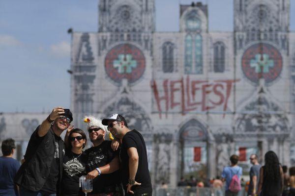 21.06.Hellfest1.Reuters.930.620