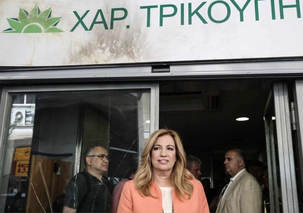 21.08.Fofi.Gennimata.Yiannis Liakos  IN TIME NEWS  AFP.1280.900