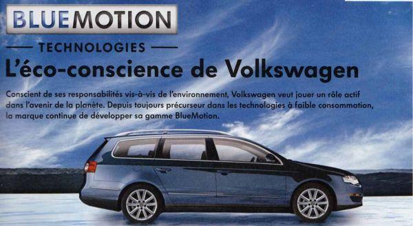 21.09.Publicite.Volkswagen.Bluemotion.DR.1280.700