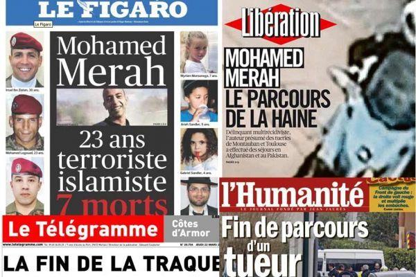 22.03 revue de presse Mohamed Medah 930620