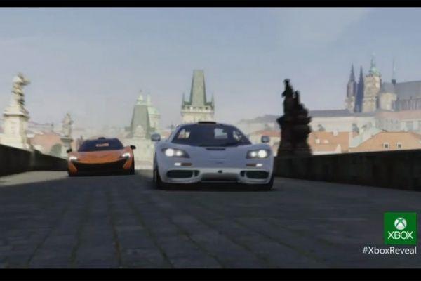 22.05 930x620 Xbox One Forza