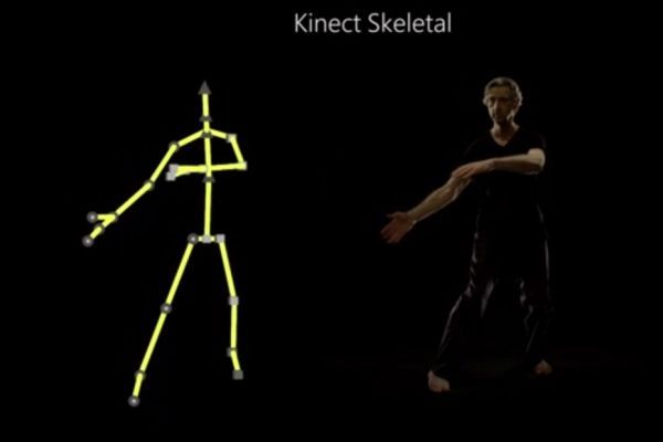 22.05 930x620 Xbox One Kinect
