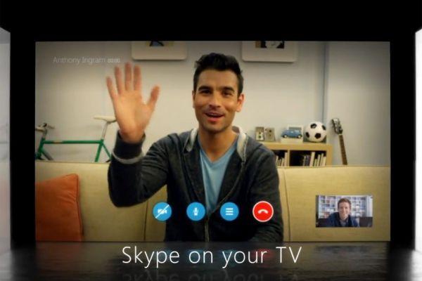 22.05 930x620 Xbox One Skype