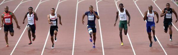 22.08.Athletisme.100m.Vicaut.PEDRO UGARTE  AFP.1280.400