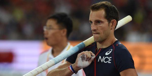 22.08.Athletisme.Lavillenie.perche.FRANCK FIFE  AFP.1280.640