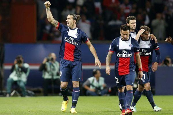 22.09 Ibrahimovic, paris, psg, foot, monaco.