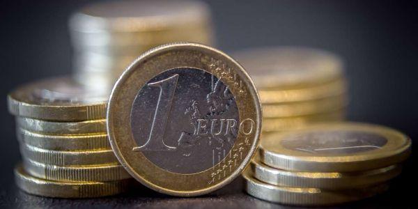 22.12.Argent.euro.piece.monnaie.PHILIPPE.HUGUEN.AFP.1280.640